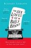 Lumsden Richard, Six Loves of Billy Binns