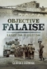 Bernage, Georges, Objective Falaise