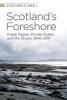 John MacAskill , Scotland`s Foreshore