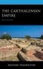 Nathan Pilkington, The Carthaginian Empire