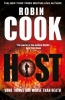 Robin Cook, Host