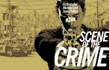 Brubaker, Ed, Scene of the Crime