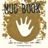 J. Cage, Mud Book