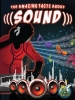 Silverman, Buffy, The Amazing Facts About Sound