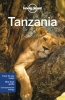 <b>Lonely Planet</b>,Tanzania part 5th Ed