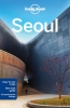 Lonely Planet, Seoul part 8th Ed