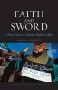 A. Jamieson, Faith and Sword