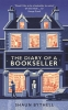 Bythell Shaun, Diary of a Bookseller