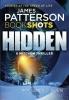 Patterson, James, Hidden