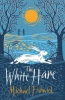 Fishwick Michael, White Hare