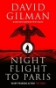 Gilman David, Night Flight to Paris