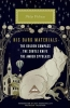 <b>Pullman, Phillip</b>,His Dark Materials Trilogy