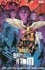 Brian Wood, Brian Michael Bendis &, X-Men