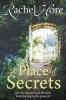 Hore, Rachel, Place of Secrets