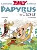 <b>Didier Conrad , Jean-yves Ferri</b>,Asterix 36. de papyrus van caesar