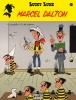 <b>Morris  &amp; Bob de  Groot</b>,Lucky Luke (relook) 70