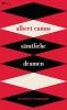 Camus, Albert, Sämtliche Dramen