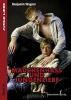 Wagner, Benjamin, Mädchenhass und Jungenliebe