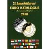 <b>Leuchtturm eurocatalogus 2018</b>,