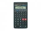 , Calculator casio fx-82solar