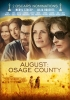 , August Osage County DVD