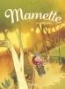 Nob, Mamette Hc02