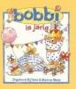 <b>Ingeborg Bijlsma</b>,Bobbi is jarig