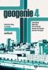 , Geogenie 4 - Werkboek