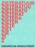 <b>Karel ten Haaf (red.)</b>,Zieteratuur