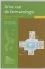 Lüllman, H.; Mohr, K.; Hein, L., Atlas van de farmacologie
