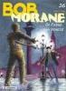 <b>Coria  &amp; H.  Vernes</b>,Bob Morane