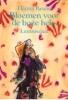 <b>Hanna Kraan</b>,Bloemen voor de boze heks