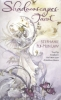 Barbara  Moore Stephanie  Pui-Mun Law, Shadowscapes Tarot (tarotspel)