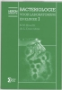 Linda  Doornbos, Heron-reeks Bacteriologie voor laboratorium en kliniek 1