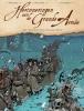 Herinneringen Aan de Grand Armee, 04. 1812 de Jacht Op Graaf Joukhov