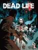 <b>Urgell  &amp;  Gaudin</b>,Dead Life Hc01