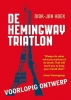 Hoek Dirk-jan, Hemingway Triatlon