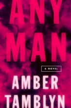 Amber,Tamblyn Any Man
