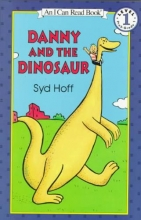 Syd Hoff Danny and the Dinosaur
