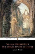 Samuel Taylor Coleridge,   William Wordsworth Lyrical Ballads