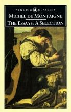 Montaigne, Michel De Essays