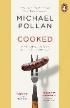 Pollan, Michael Cooked