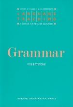 Rob Batstone Grammar