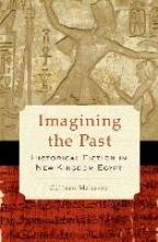 Manassa, Colleen Imagining the Past