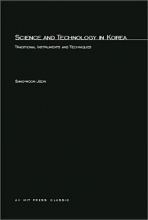 Sang-woon Jeon Science and Technology in Korea