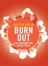 Dieter,Helm Burn out