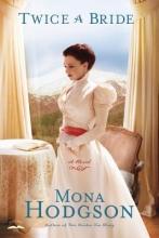 Hodgson, Mona Twice a Bride