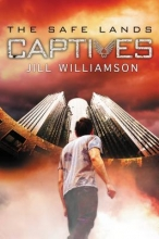 Williamson, Jill Captives
