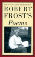 Frost, Robert Robert Frost`s Poems