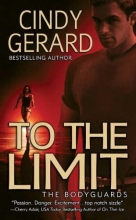 Gerard, Cindy To the Limit